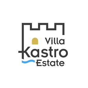 Villa Kastro Estate