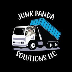 Junk Panda Solutions