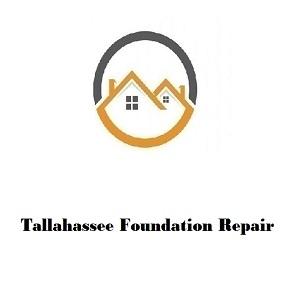Tallahassee Foundation Repair