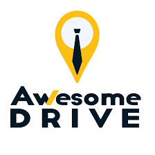 Awesome Drive