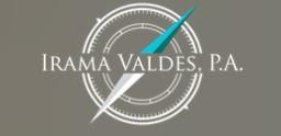 Estate Planning Lawyer Miami