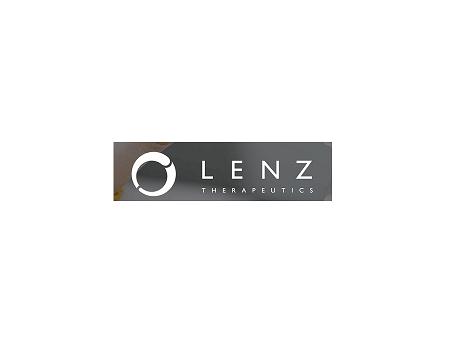 LENZ Therapeutics