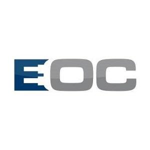 EOC Energy