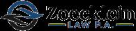 Zoecklein Law Manatee