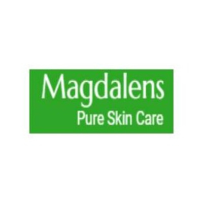 Magdalen's Pure Skin Care Waxing and Skin Care