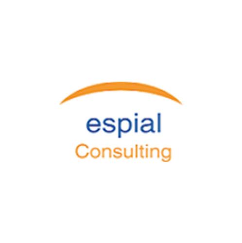 espial consulting