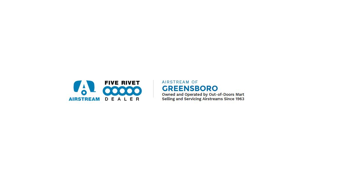 Airstream of Greensboro