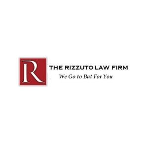 The Rizzuto Law Firm