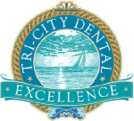 Tri-City Dental Excellence