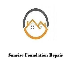 Sunrise Foundation Repair