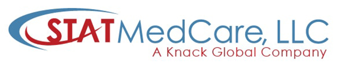 STAT MedCare Solutions