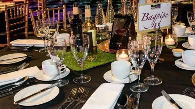 Shires Event Hire Ltd