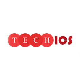 Tech ICS