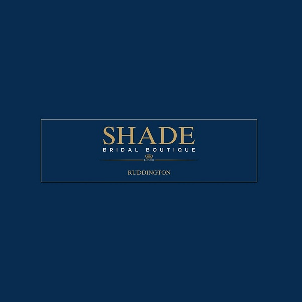 Shade Bridal Boutique