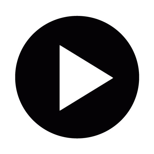 Cheektowaga Video Professionals