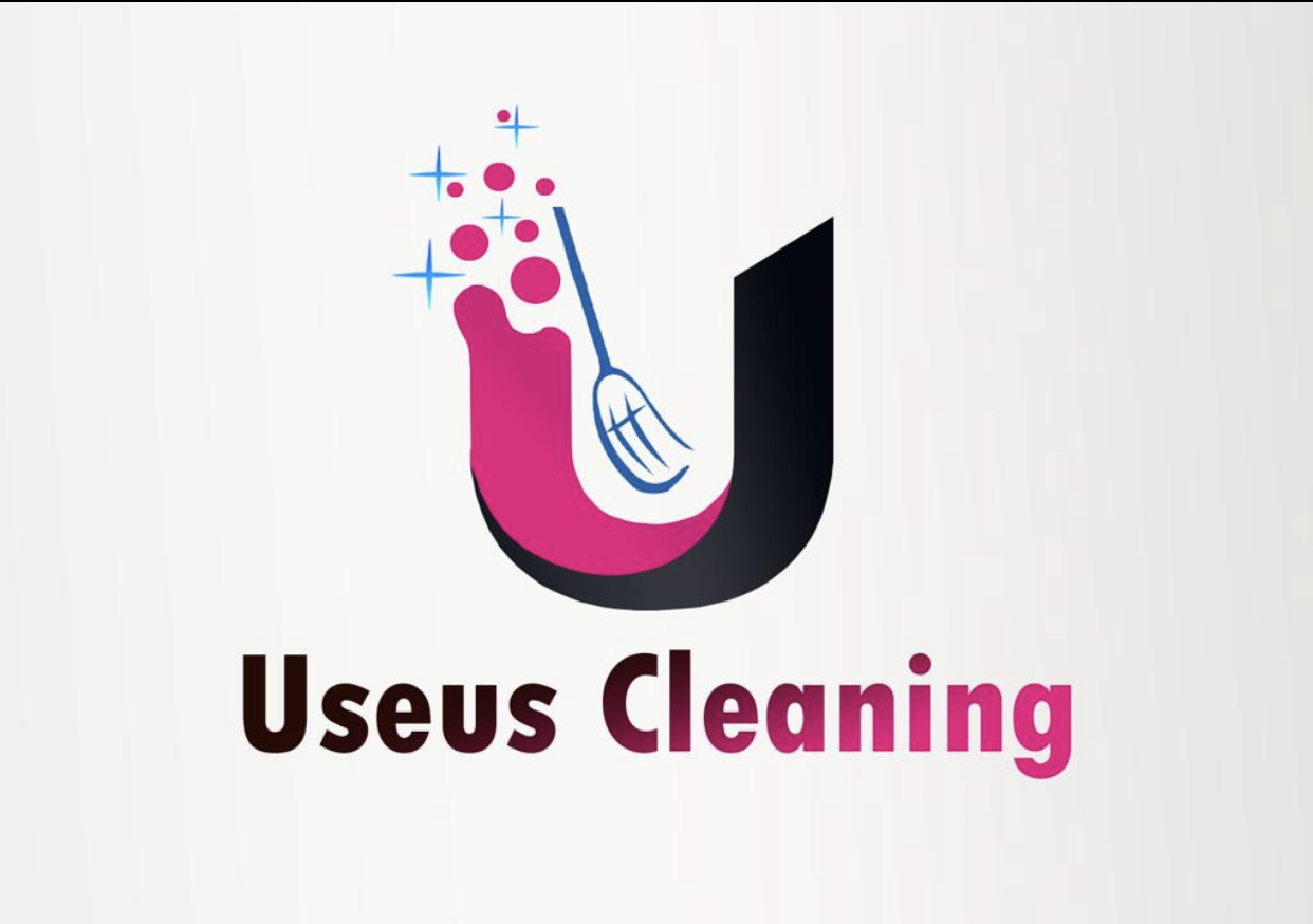 Useus Cleaning Services