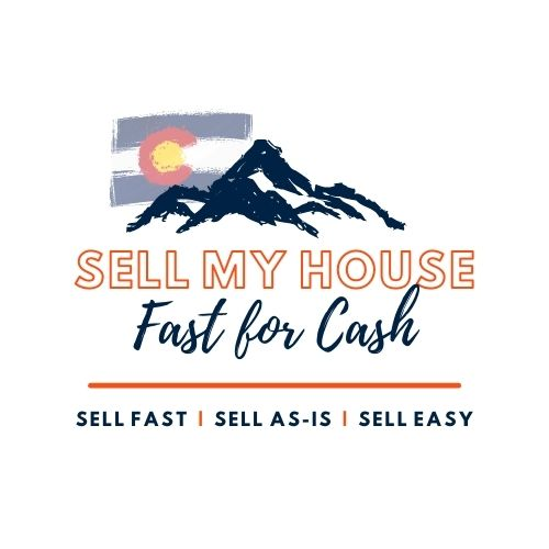 Sell My House Fast for Cash Denver
