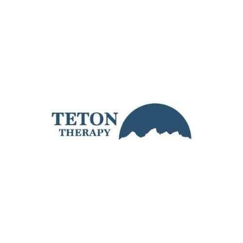 Teton Therapy, PC
