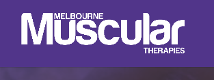 Melbourne Muscular Therapies