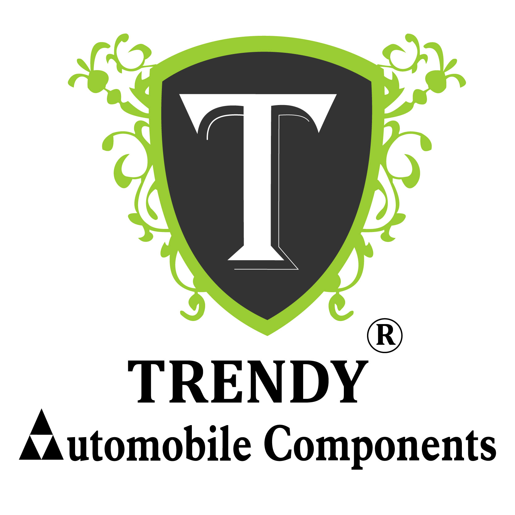 TRENDY Spare parts (All Commercial Vehicles Spare Parts)