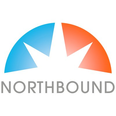 Northbounds Drug And Alcohol Treatment Centers