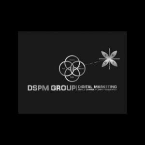 DSPM Group