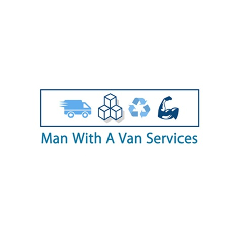 Man With a Van Services