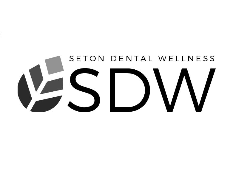 Seton Dental Wellness