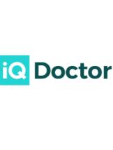 IQM Medical Ltd.