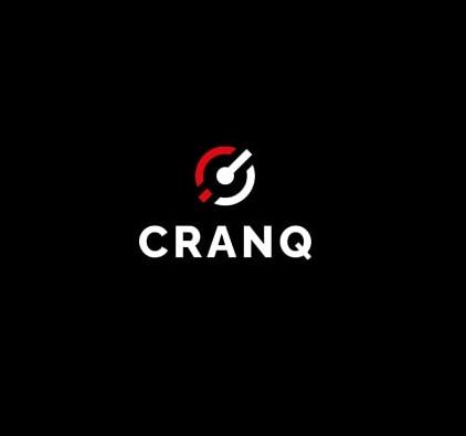 Cranq