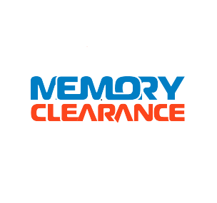 Memory Clearance