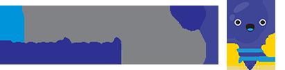 HR Consultants in Dubai – Top HR Consultancy Dubai, UAE