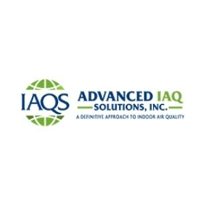 Advanced IAQ Solutions, Inc.