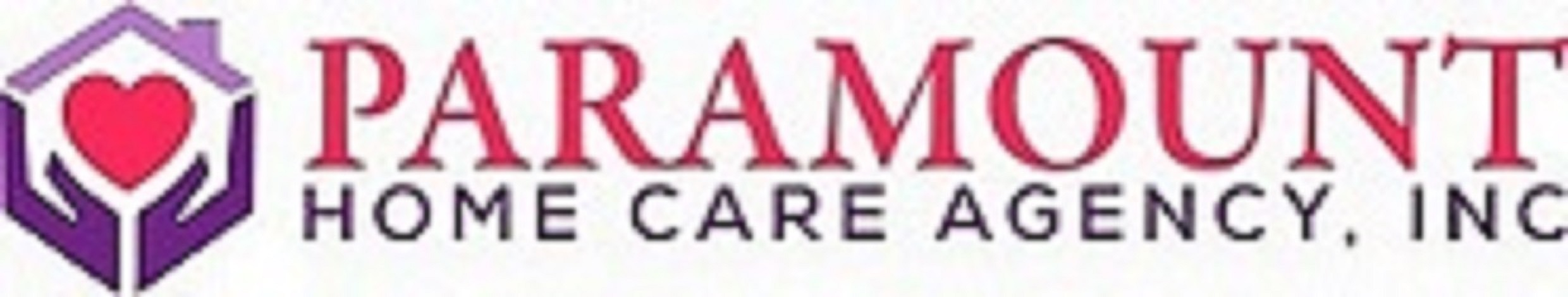 Home Care Midwood