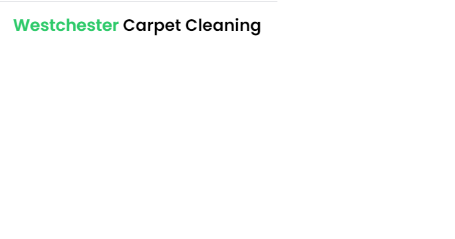 Oriental Carpet & Rug Cleaning