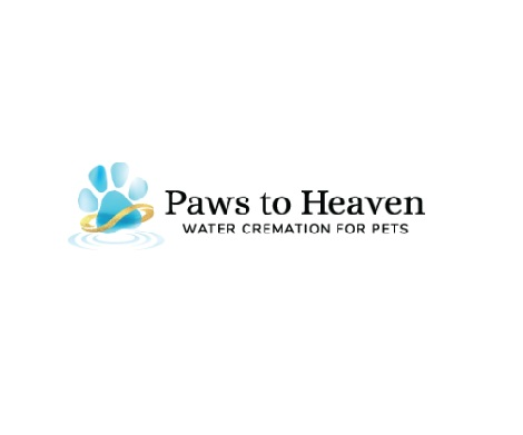 Paws To Heaven