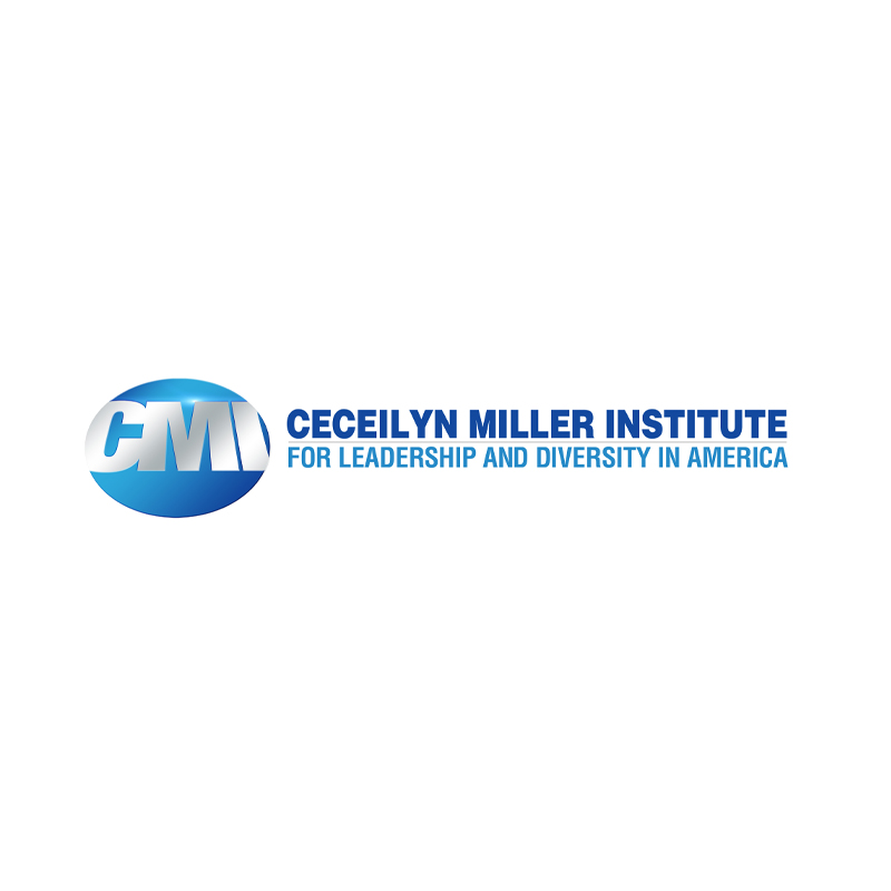 The Ceceilyn Miller Institute for Leadership and Diversity in America