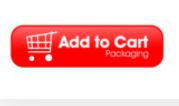 ATC Packaging