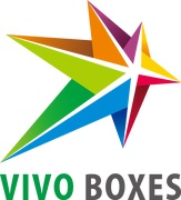 VIVO BOXES (Part of VIVO PACKAGING GROUP)