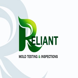Reliant Mold Testing & Inspections