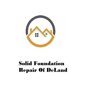 Solid Foundation Repair Of DeLand