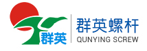 QunYing Plastic Machinery