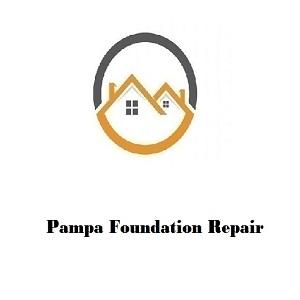 Pampa Foundation Repair