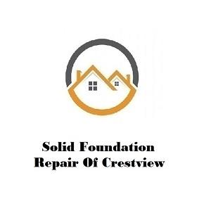 Solid Foundation Repair Of Crestview