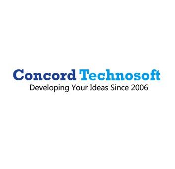 concord technosoft pvt ltd