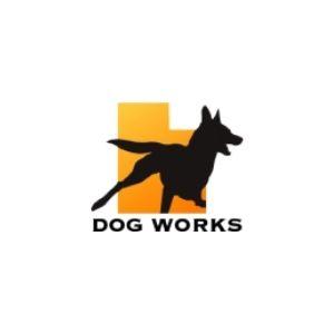 Dog Works