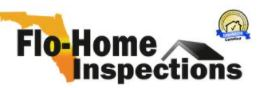 FLO Home Inspections