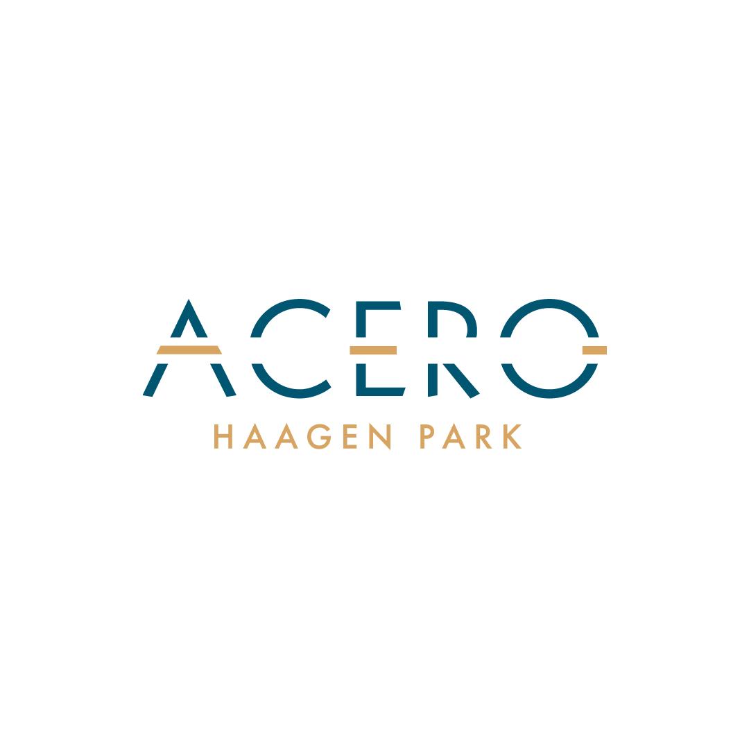 Acero Haagen Park