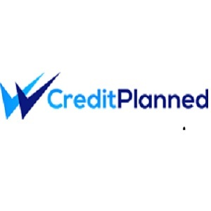 Credit Planned - Credit Repair and Counseling