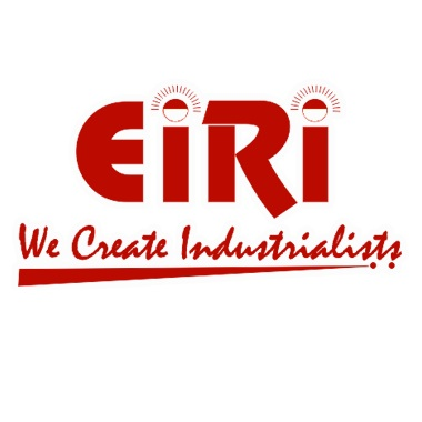 Engineers India Research Institute